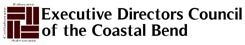 Executive Directors Council of the Coastal Bend